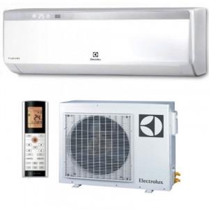 Electrolux EACS/I-18HM/N3_15Y MONACO DC Inverter