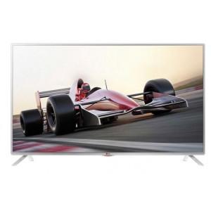 Телевизор LG 32 LH570U Smart Silver в Весёлом фото