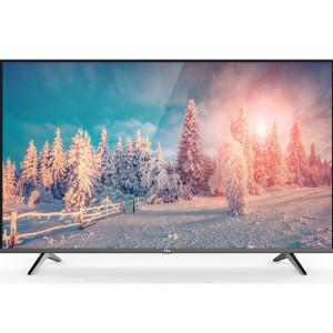 Телевизор TCL L49S6FS сверхтонкий Smart TV Wi-Fi Black в Весёлом фото