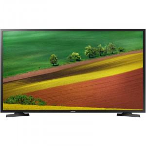 Телевизор Samsung UE32N4500 в Весёлом фото