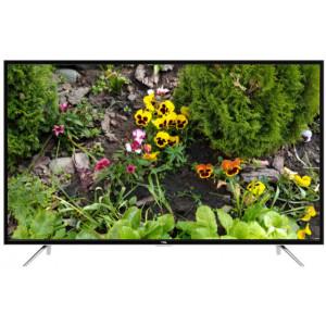 Телевизор TCL L50P65US 4K Ultra HD Smart в Весёлом фото