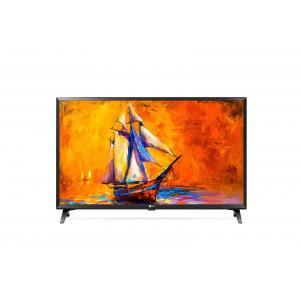 Телевизор LG 43UK6200 в Весёлом фото